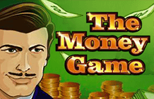 Автоматы бери монета The Money Game